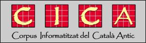 Corpus Informatitzat del Català Antich